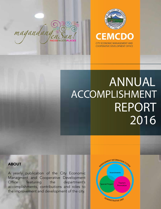 annual-accomplisment-report-2016
